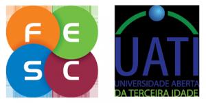 logos-FESC-UATI
